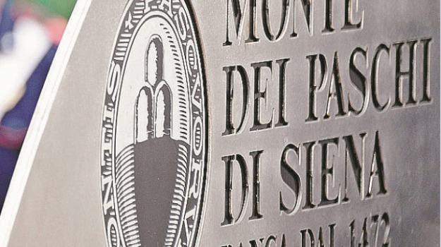 banche, credito, Messina, Sicilia, Economia