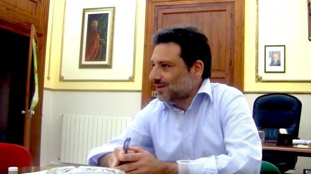 cinisi, gianni palazzolo, Sicilia, Archivio