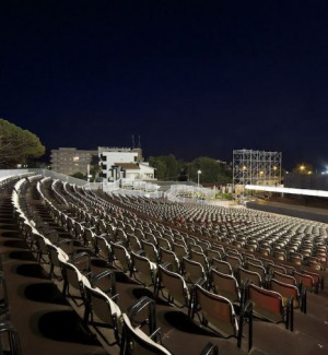Stagione teatrale da record a Reggio, fari puntati su Catonateatro