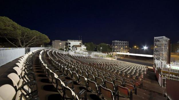 catonateatro, cilea, teatro reggio, Reggio, Calabria, Cultura