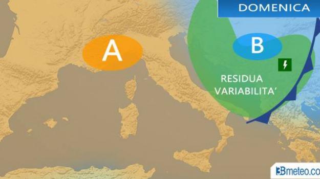 calabria, messina, meteo, previsioni del tempo, sicilia, Messina, Calabria, Archivio