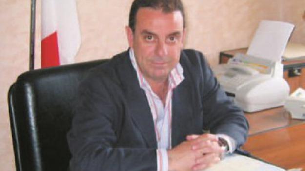 Antonio Pelle, Giuseppe Antonio Mesiani Mazzacuva, Santi Zappalà, Reggio, Cronaca