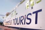 Collegamenti sullo Stretto di Messina, il fondo internazionale Basalt rileva il 30% di Caronte & Tourist