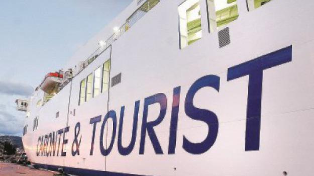 caronte&tourist, coronavirus, Sicilia, Economia