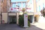Pronto soccorso Piemonte aperto solo mattina e pomeriggio