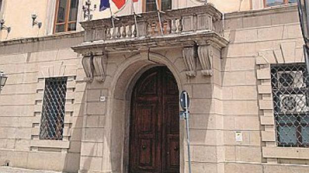 tassa rifiuti, Catanzaro, Archivio