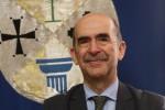 Inchiesta sugli appalti in Calabria, la giunta regionale nomina un nuovo dirigente alla programmazione