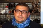 L'omicidio dell'avvocato Pagliuso a Lamezia: il presunto killer rinviato a giudizio
