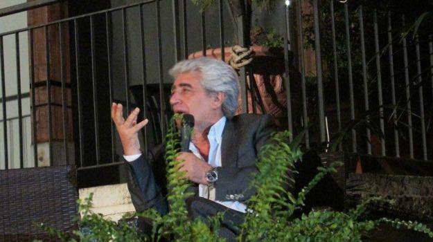 reggio calabria, taranta wine festival, Reggio, Archivio