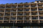 Risanamento a Messina, l'Agenzia acquista l'Hotel Riviera