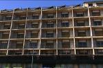 L'hotel Riviera