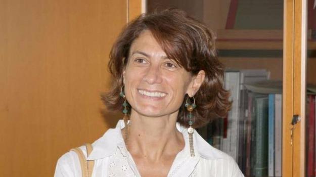 Francesca Ferrandino, Messina, Archivio