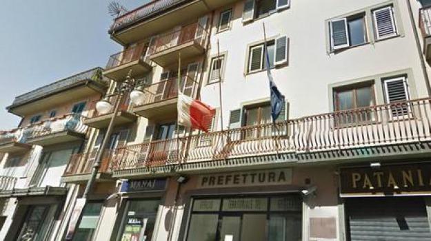 comune, tassa di soggiorno, giovanni macrì, Catanzaro, Calabria, Cronaca