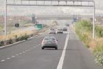 Giunto danneggiato sulla Palermo-Catania, autostrada riaperta alle auto