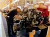 Coronavirus a Messina, 600 istanze di cassa integrazione per 3000 lavoratori: l'allarme della Cisl