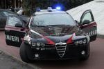Rapina un ufficio postale a Siracusa, poi fugge su un albero: arrestato 34enne di Reggio