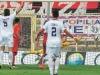Serie B, si parte col botto: Crotone e Cosenza preparano il derby
