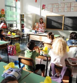 Scuola, aumenta il numero delle cattedre disponibili in provincia di Cosenza