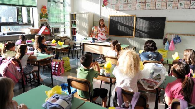 assunzioni scuola cosenza, Cosenza, Calabria, Economia