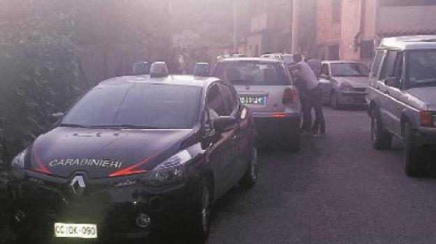 montebello, omicidio, reggio calabria, Reggio, Calabria, Archivio