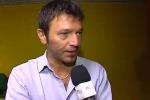 Mercato, l'intervista a Pasquale Leonardo