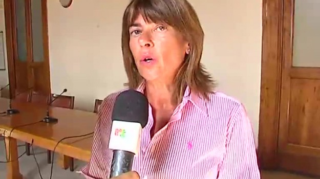 fdi, regione sicilia, Elvira Amata, Sicilia, Politica