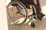"""Scuola, la senatrice Granato: """"A Catanzaro manca il trasporto per disabili"""""""