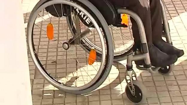 catanzaro, disabili catanzaro, Raggio di Sole Catanzaro, Antonio Marziale, Bianca Laura Granato, Catanzaro, Calabria, Politica