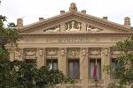 """Bilanci comunali di Messina, per i giudici ci furono """"omissioni e anomalie"""""""