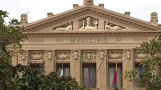 assessori, comune, rimpasto, sindaco, Cateno De Luca, Messina, Sicilia, Politica