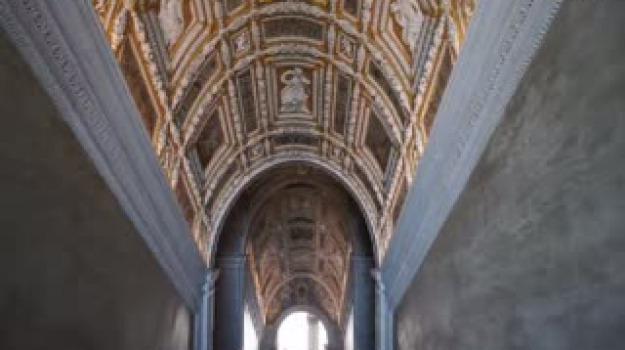venezia, Sicilia, Archivio, Cronaca