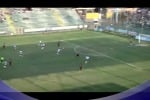 Catanzaro-Messina, match riscatto