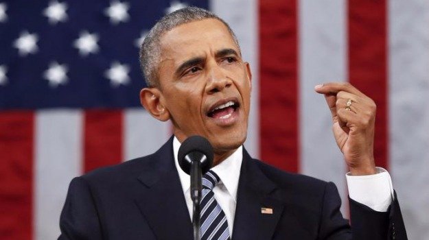 libri, Barack Obama, Sicilia, Mondo
