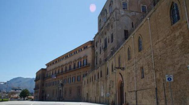 riforma elettorale comuni, Sicilia, Archivio