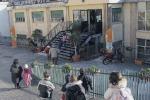Parte dalla Calabria il piano per la riduzione del rischio sismico