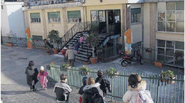 fondi rischio sismico, piano rischio sismico, rischio sismico, rischio sismico calabria, Calabria, Economia