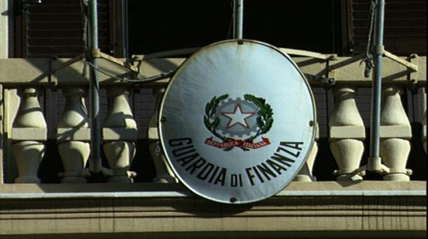 false pensioni, Messina, Archivio