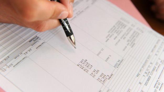 bonus 100 euro, busta paga, lavoro, stipendi, Sicilia, Economia