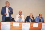 """Governo e sindaci, la """"sfida"""" del Masterplan"""