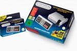 Tornano in scena i grandi classici Nintendo