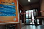 Modena, attentato a circolo Pd