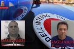 Omicidio Curcio, i cugini Gagliardi tornano in libertà