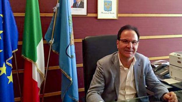 appalti, inchiesta, presidente provincia caserta, Sicilia, Archivio, Cronaca