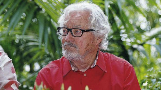intervista, Marc Augé, taobuk festival, Sicilia, Archivio, Cultura