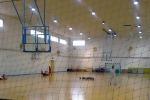 Impianti sportivi a Messina, si sblocca l'affidamento ai privati