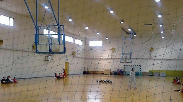 catanzaro, centri attivi sport, coni, Catanzaro, Calabria, Sport