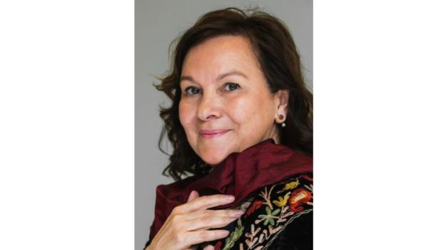 Clara Sánchez, intervista, taobuk, Sicilia, Archivio, Cultura