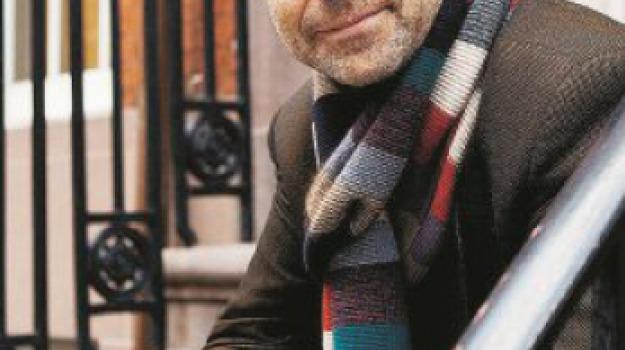 intervista, Marc Levy, taobuk, taormina, Sicilia, Archivio, Cultura
