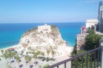 Turismo in calo, in Calabria la stagione estiva delude le aspettative del settore