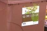 Raccolta differenziata, Castrovillari supera la quota del 60 per cento